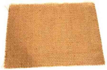 New Jute weave Placemat 19″x14″