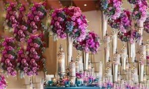 vases-centerpiece